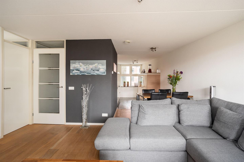 Bekijk foto 4 van Prins Hendrikkade 55