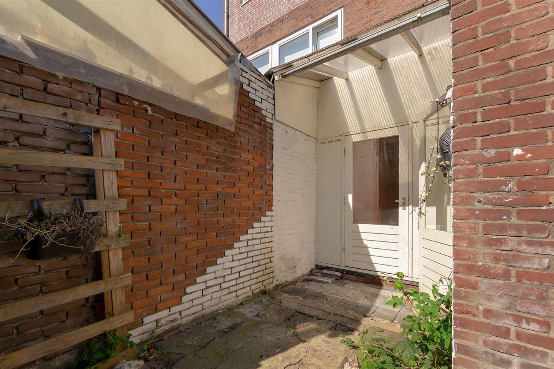 Bekijk foto 5 van Knopstraat 10