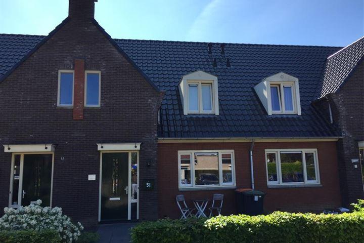 Herman van Velzenstraat 51