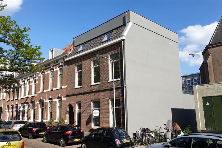 St. Janskerkstraat 44