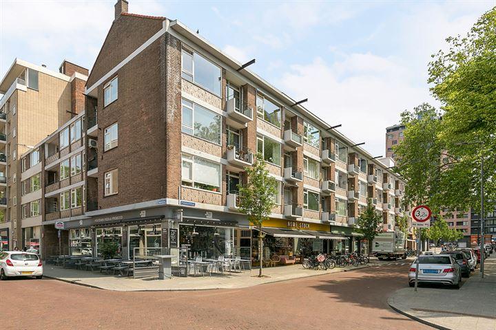 Pannekoekstraat 74 c