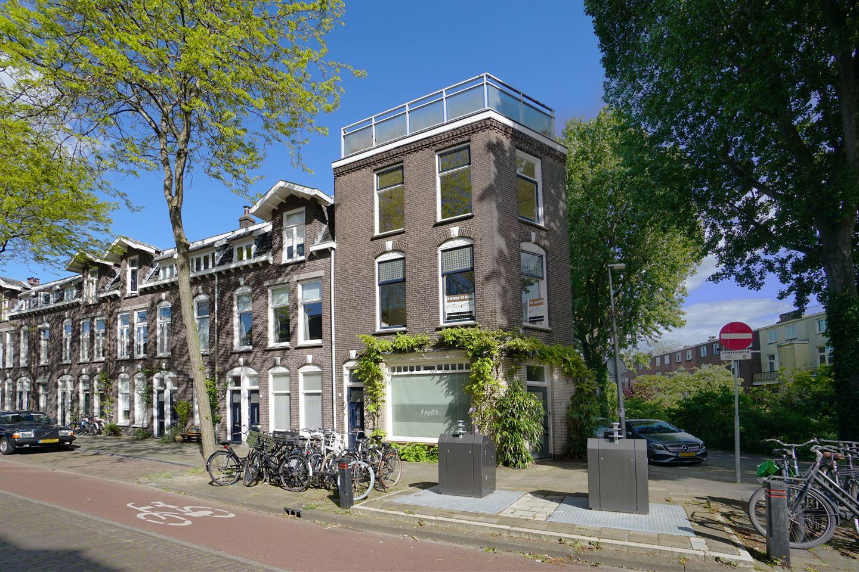 Bekijk foto 2 van Van Humboldtstraat 3
