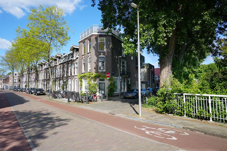 Bekijk foto 3 van Van Humboldtstraat 3