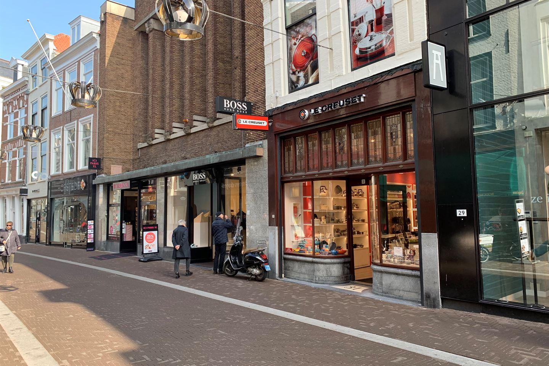 Bekijk foto 4 van Hoogstraat 31