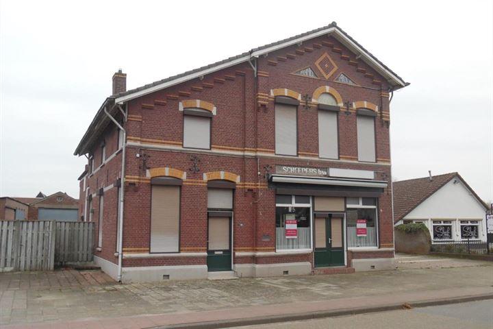Stationsstraat 80