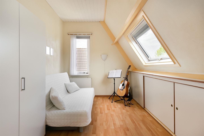 Bekijk foto 5 van Johannes Vermeerstraat 30