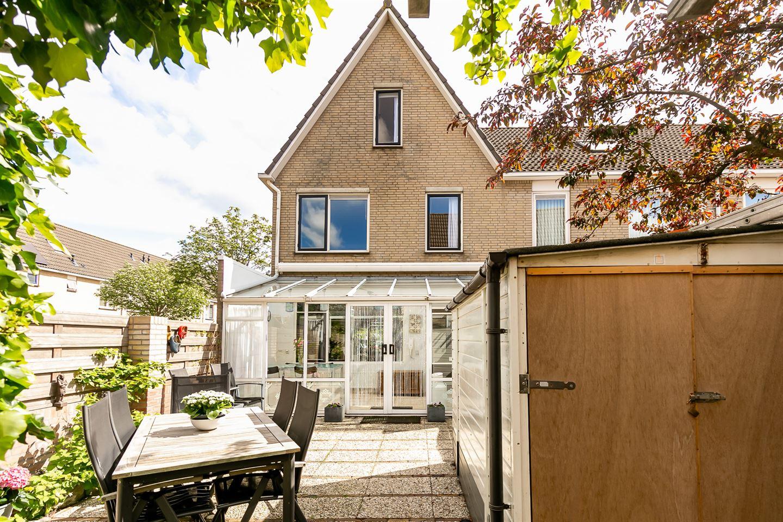 Bekijk foto 6 van Johannes Vermeerstraat 30
