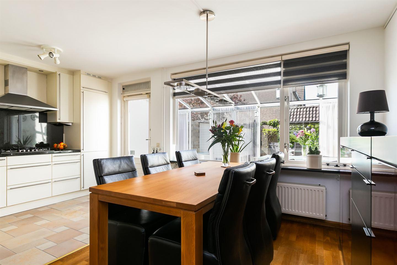 Bekijk foto 3 van Johannes Vermeerstraat 30