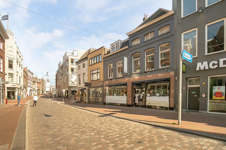 Bekijk foto 3 van Bagijnhof 6 -8