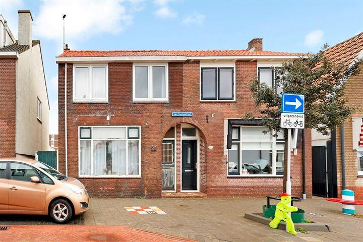 Jan Tooropstraat 56