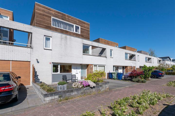 Godfried Bomansstraat 35