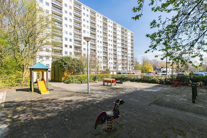 Jisperveldstraat 601