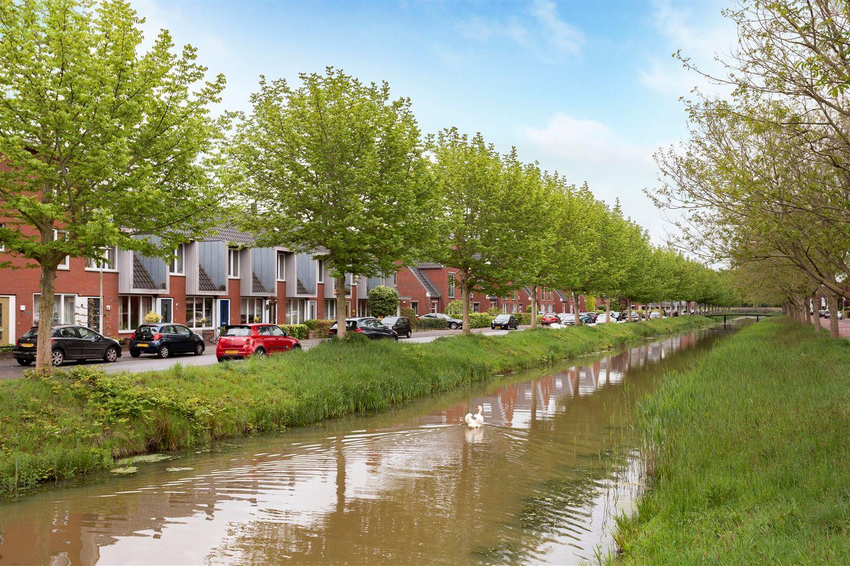 Bekijk foto 2 van Boswalstraat 5