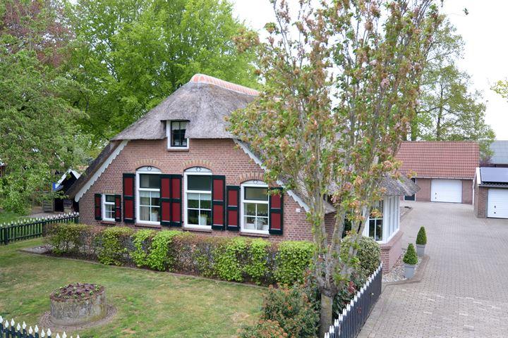 Oosterveen 59