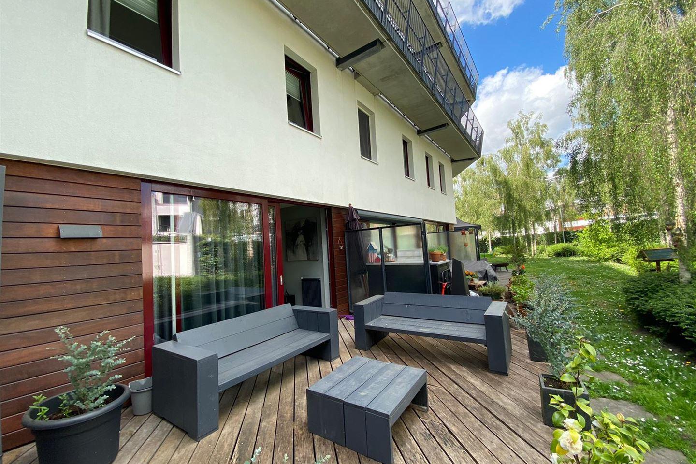 Bekijk foto 3 van Scholenhof 27