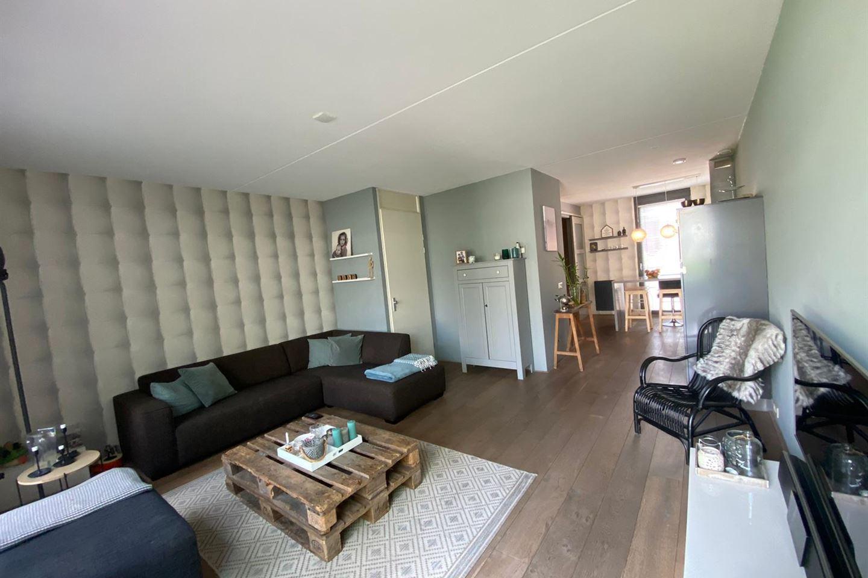 Bekijk foto 5 van Scholenhof 27