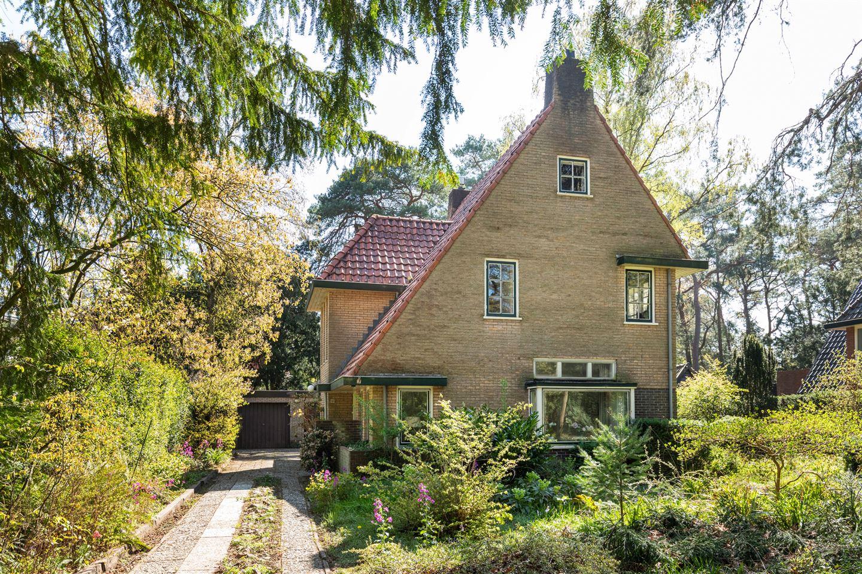 Bekijk foto 2 van Sweelincklaan 60