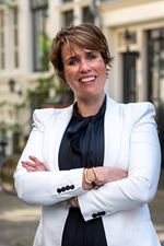 Marjolein Ligtermoet (Kandidaat-makelaar)