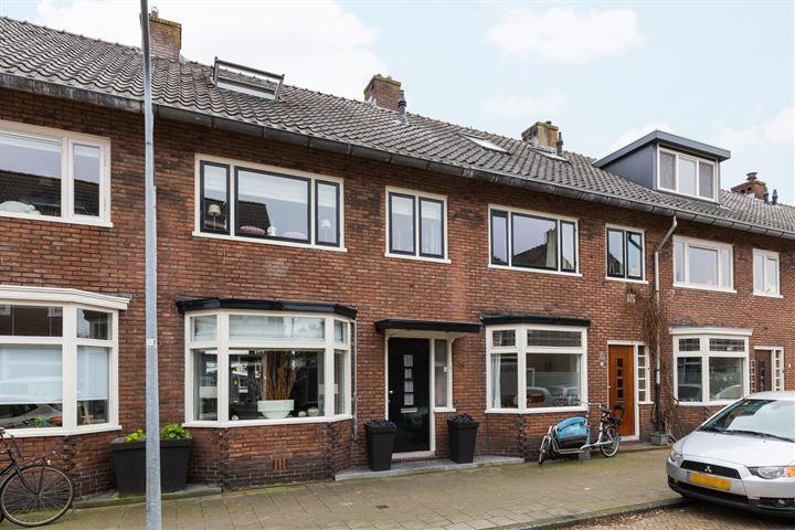 Jan Stuytstraat 64
