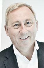 Jan Wiggers (NVM real estate agent (director))
