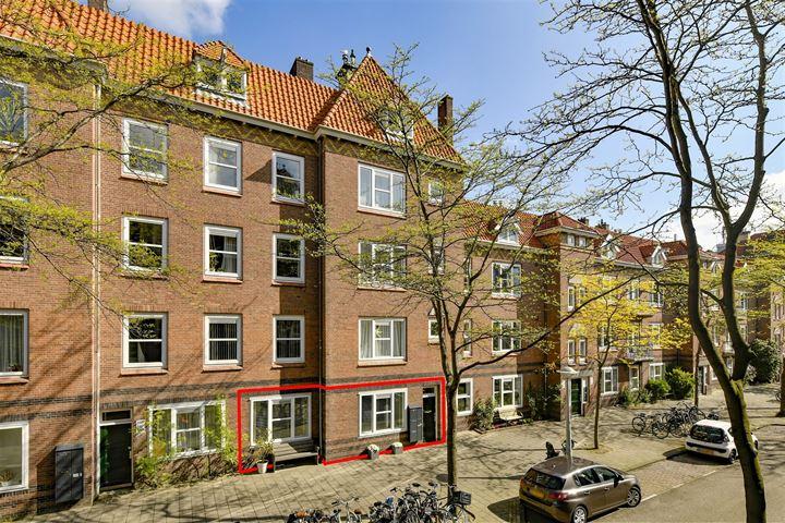 Vincent van Goghstraat 151
