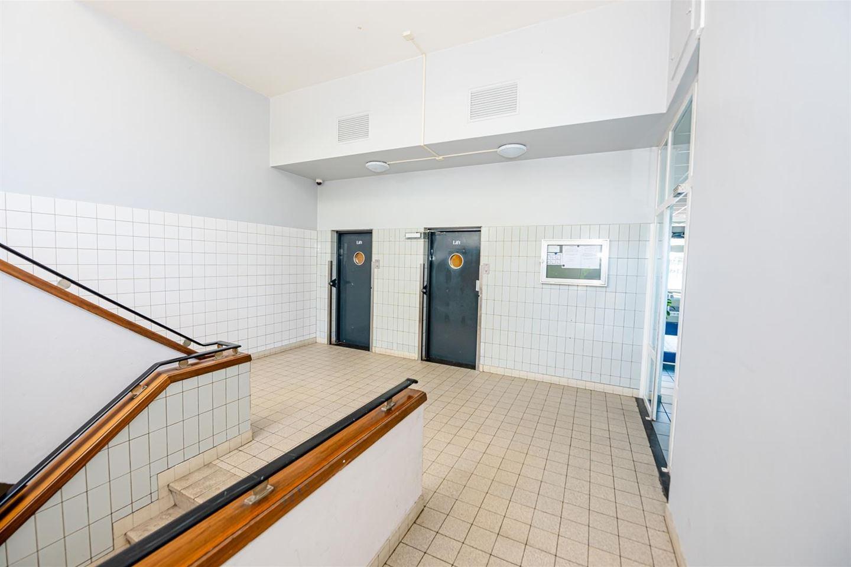 Bekijk foto 1 van Burg. van Grunsvenplein 65