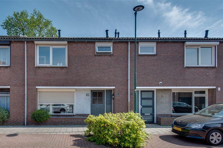 Hoge Steenweg 26