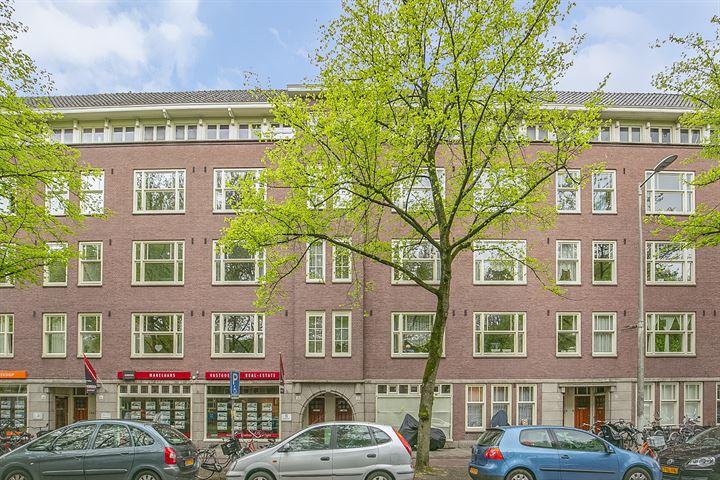 Willem de Zwijgerlaan 125 II