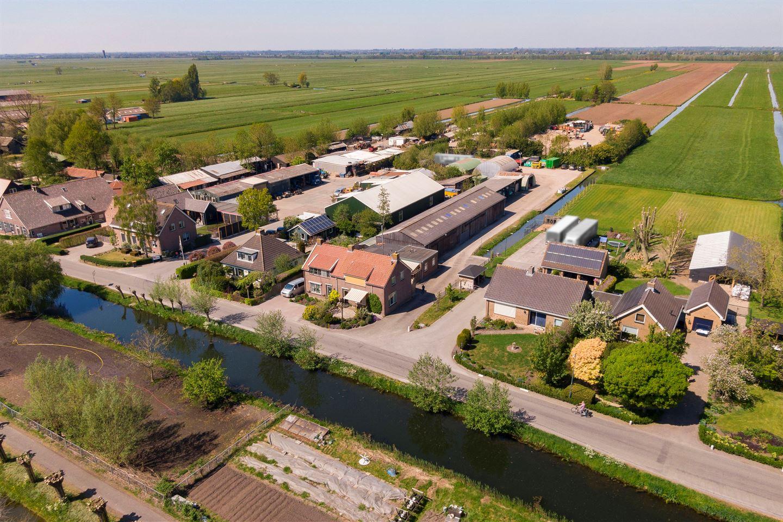 Bekijk foto 2 van Lopikerweg oost 36 B