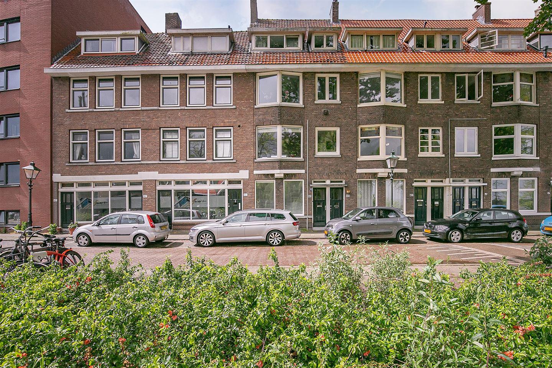 Bekijk foto 1 van Prins Bernhardkade 44 A