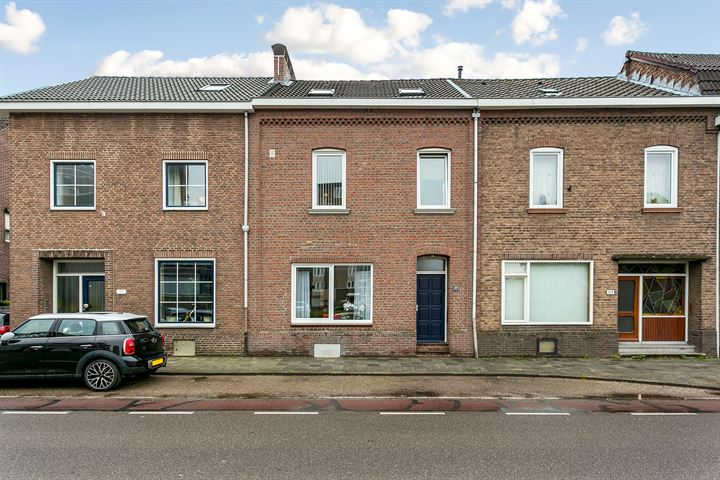 O.L.Vrouwestraat 127