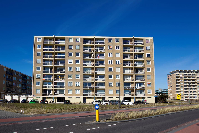 Bekijk foto 2 van Burgemeester van Alphenstraat 55 F6