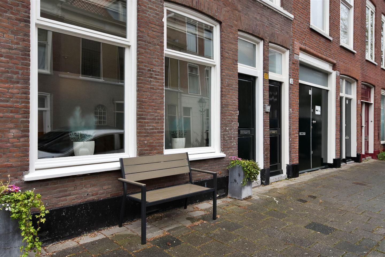 Bekijk foto 3 van Da Costastraat 17