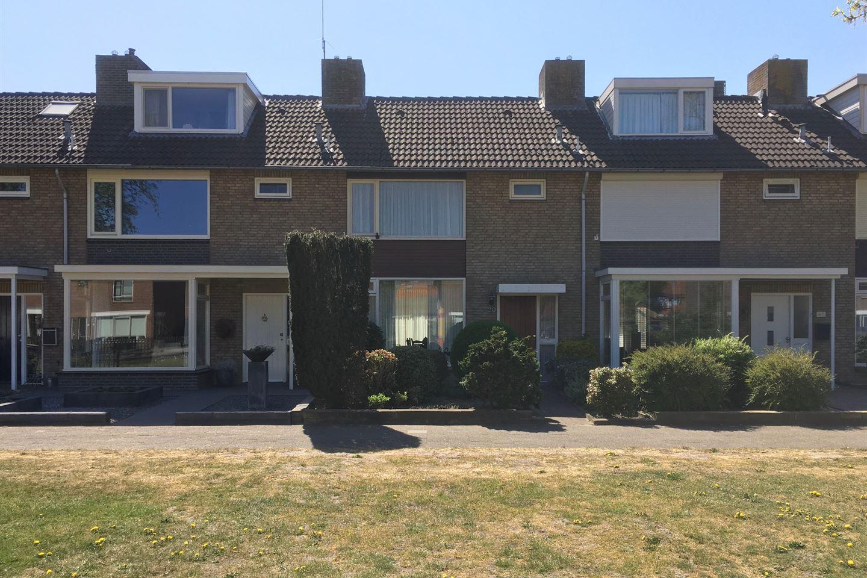 View photo 1 of Munnikenweg 20