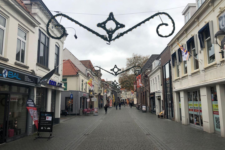 Bekijk foto 4 van Wouwsestraat 28