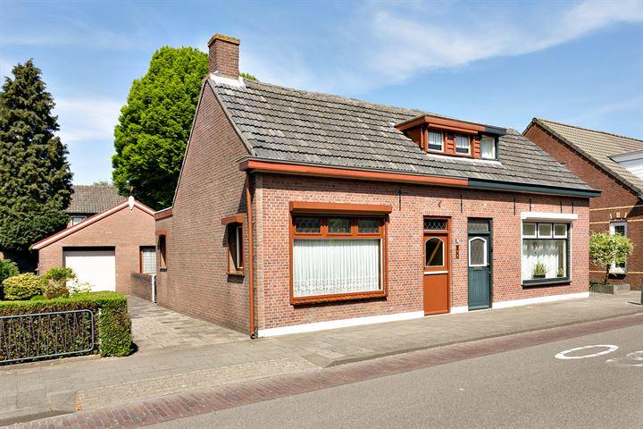 Nieuwstraat 76
