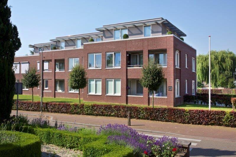 Bekijk foto 2 van Sibberkerkstraat 29 B