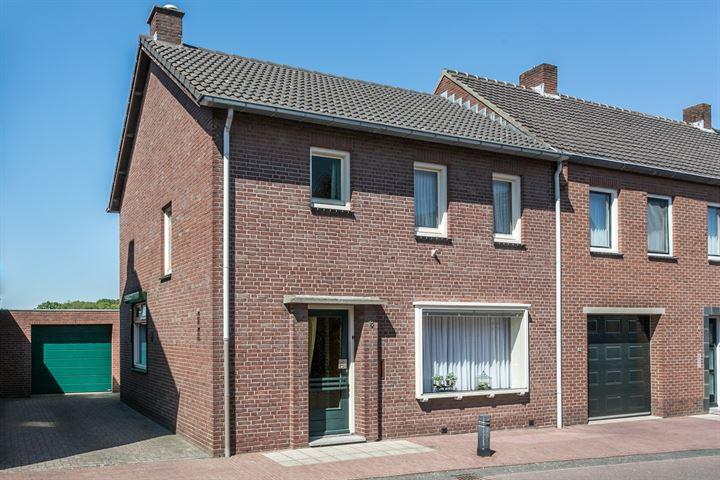 Dijkstraat 6