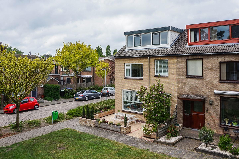 Bekijk foto 3 van Willem van Oranjestraat 1