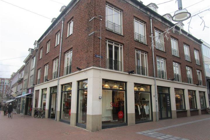 Nieuwstraat 30