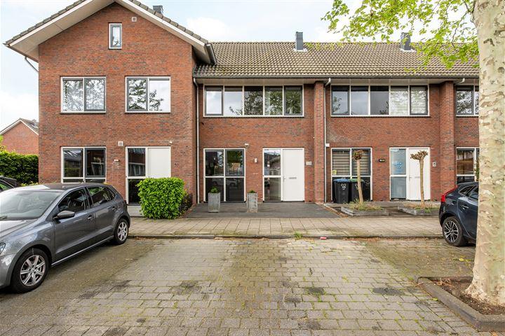Vrijenburglaan 17