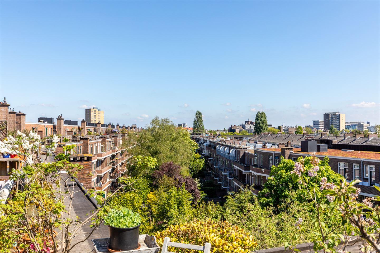 View photo 6 of Kappeynestraat 2 D
