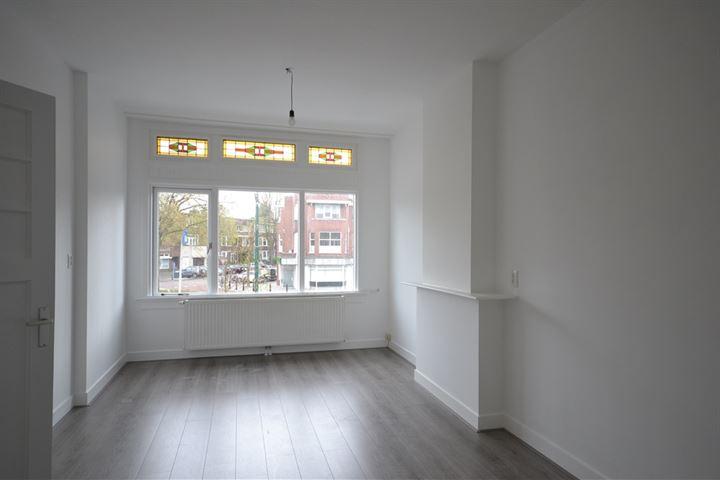 Tulpstraat 164