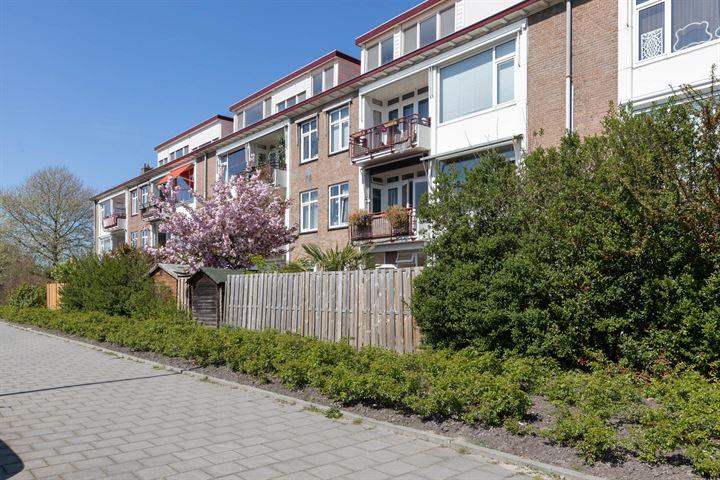 Esther de Boer-van Rijkstraat 176