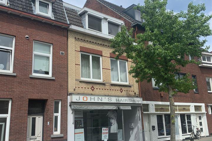 Stalbergweg 39 -a-b, Venlo