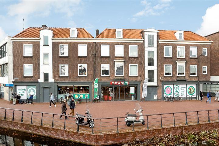 Kleine Oord 86, Arnhem
