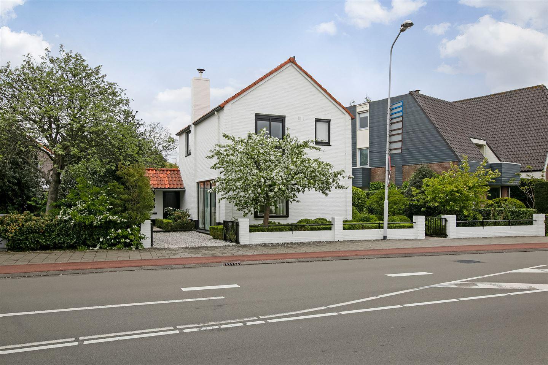 Bekijk foto 1 van Ruiterweg 61