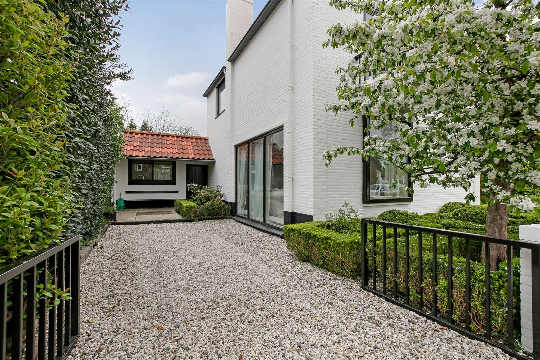 Bekijk foto 2 van Ruiterweg 61