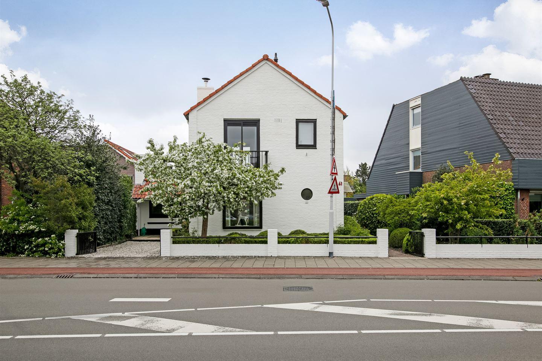 Bekijk foto 7 van Ruiterweg 61