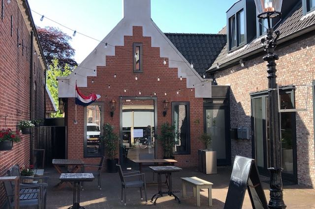 Langestraat 49 a